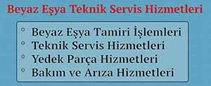 Kartal Miele Servisi Miele beyaz eşya teknik servis hizmetleri