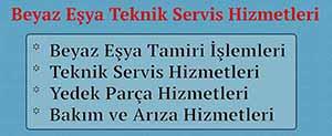 Pendik Miele Servisi Miele beyaz eşya teknik servis hizmetleri
