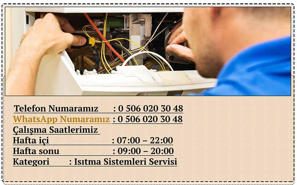 Kadıköy miele servisi teknik servis telefon ve çalışma saatleri